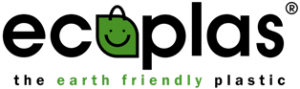 ecoplas_logo_web