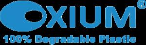 oxium_logo_web